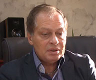 Academic Ivan Milanov