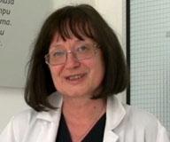 Prof. Nina Gocheva