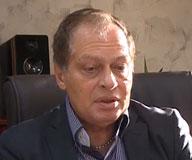 Акад. Иван Миланов