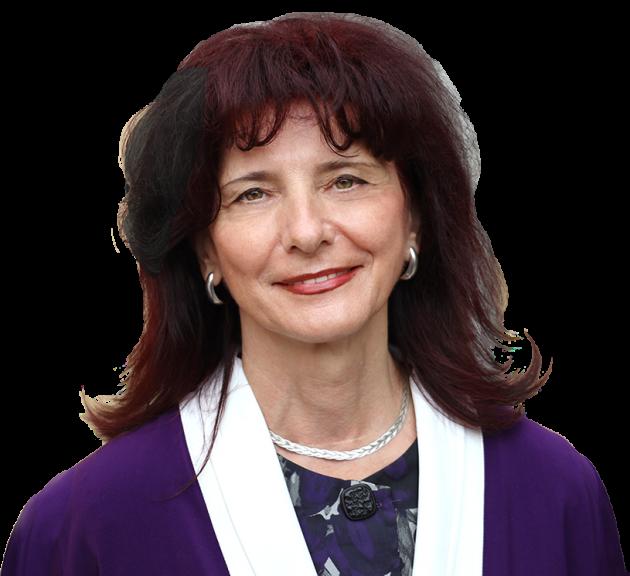 Prof. Tankova