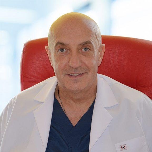 Prof Dimitrov