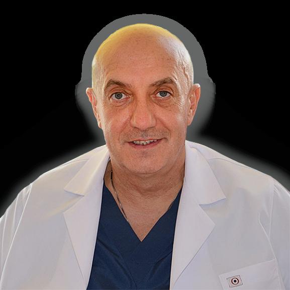 prof_Dimitrov_transparent